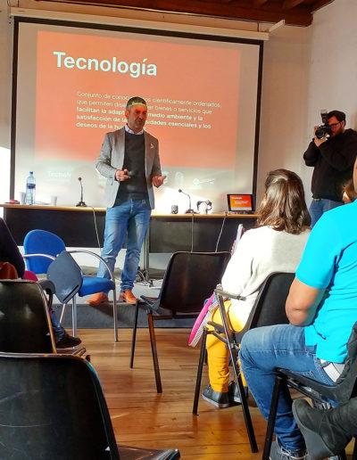 fondo_conferencias